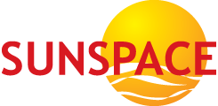 Sunspace Sunrooms Logo